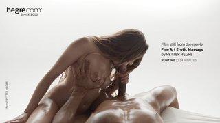 Fine-art-erotic-massage-06-320x