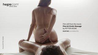Fine-art-erotic-massage-10-320x