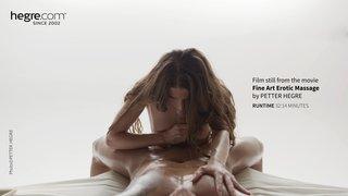 Fine-art-erotic-massage-12-320x
