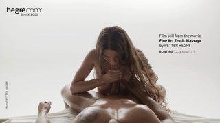 Fine-art-erotic-massage-14-320x