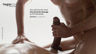 Fine-art-erotic-massage-15-320x