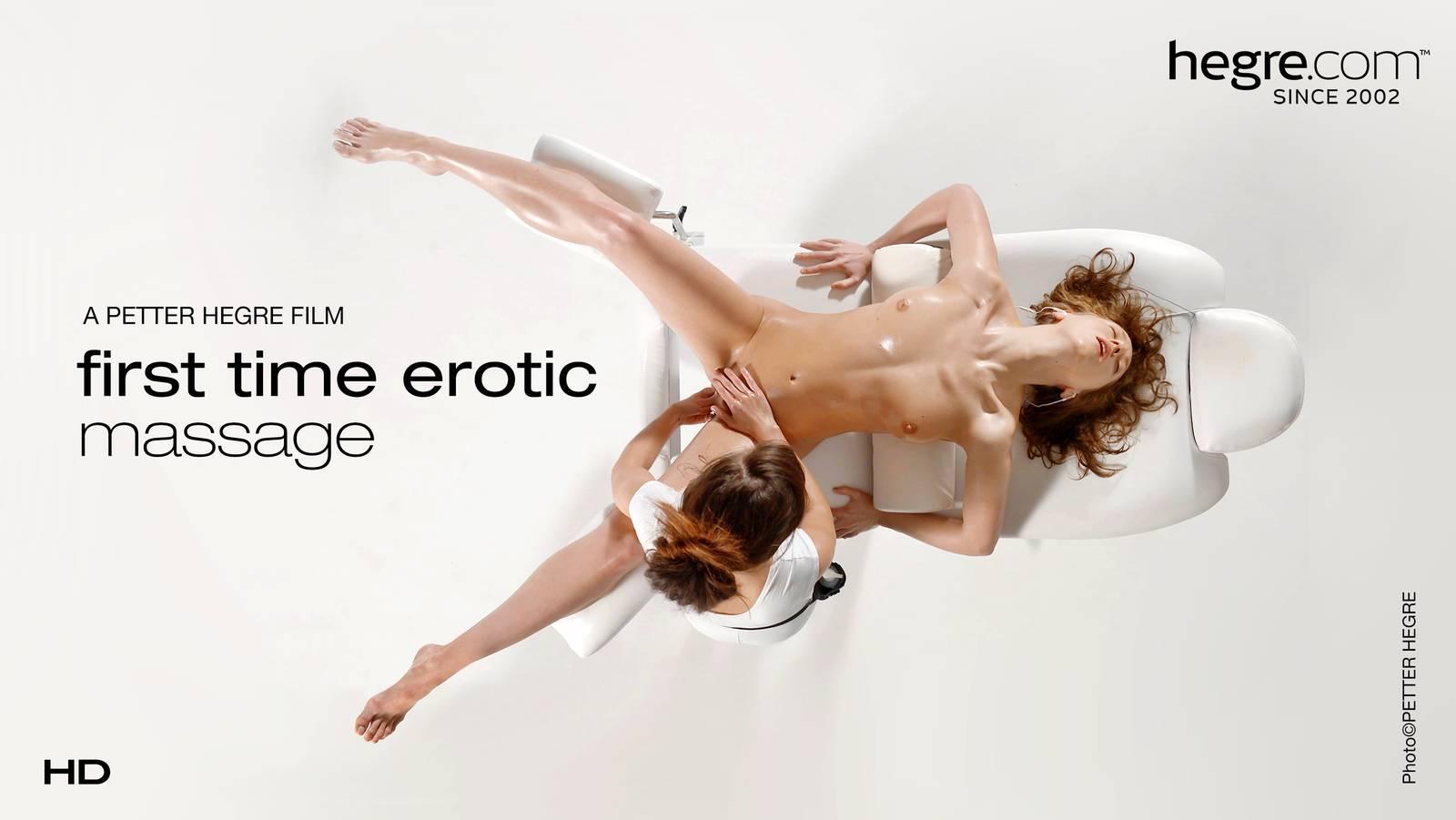 Erotische Massage Wertheim