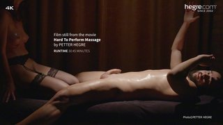 Hard-to-perform-massage-05-320x
