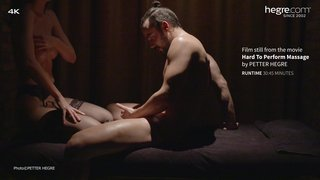 Hard-to-perform-massage-06-320x