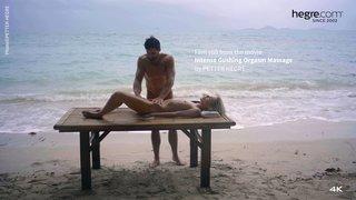 Intense-gushing-orgasm-massage-30-320x