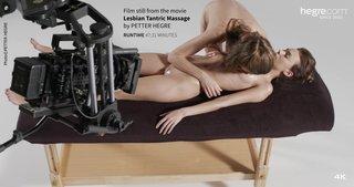 Lesbian-tantric-massage-44-320x