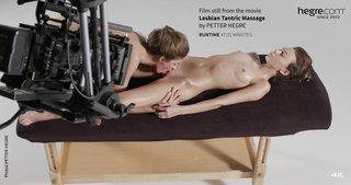Lesbian-tantric-massage-45-320x