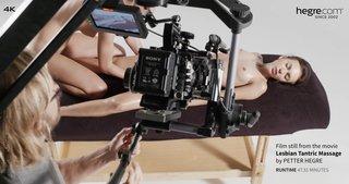 Lesbian-tantric-massage-46-320x