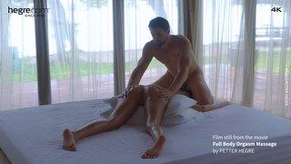 Malena-maria-full-body-orgasm-massage-02-320x