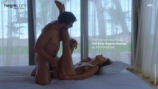 Malena-maria-full-body-orgasm-massage-09-320x
