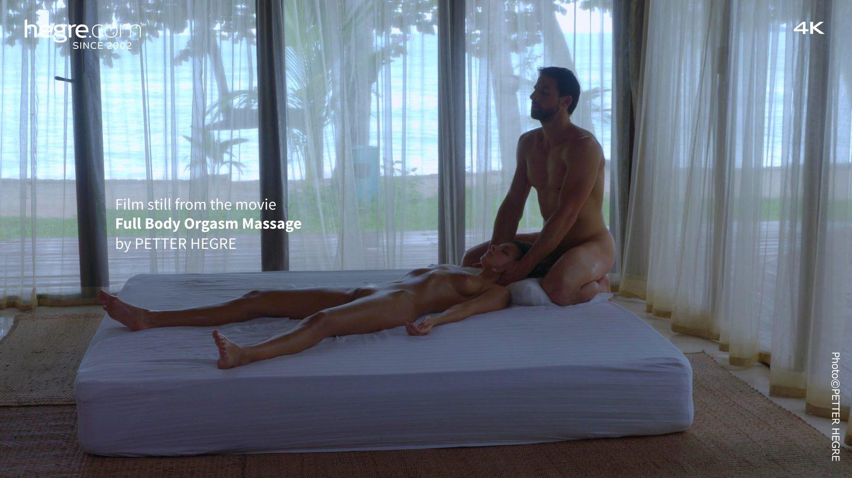 Full Body Orgasm Massage 2 - Hegrecom-8056