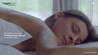 Malena-maria-full-body-orgasm-massage-12-320x