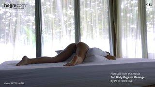 Malena-maria-full-body-orgasm-massage-16-320x