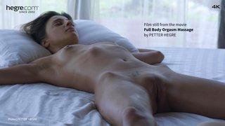 Malena-maria-full-body-orgasm-massage-23-320x