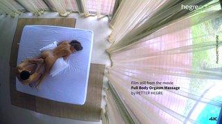 Malena-maria-full-body-orgasm-massage-31-320x