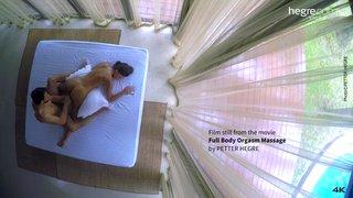 Malena-maria-full-body-orgasm-massage-32-320x