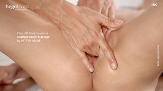 Multiple-squirt-massage-04-320x