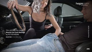 Muscle-car-cock-massage-05-320x