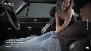 Muscle-car-cock-massage-07-320x