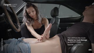 Muscle-car-cock-massage-08-320x