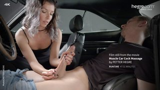 Muscle-car-cock-massage-12-320x