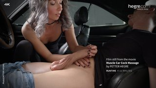 Muscle-car-cock-massage-18-320x