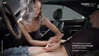 Muscle-car-cock-massage-20-320x