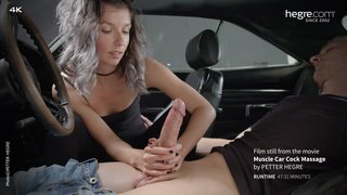 Muscle-car-cock-massage-21-320x