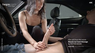 Muscle-car-cock-massage-22-320x