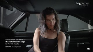Muscle-car-cock-massage-25-320x