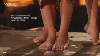 Mutual-lesbian-tantra-massage-01-320x