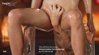 Mutual-lesbian-tantra-massage-07-320x