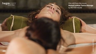Mutual-lesbian-tantra-massage-18-320x