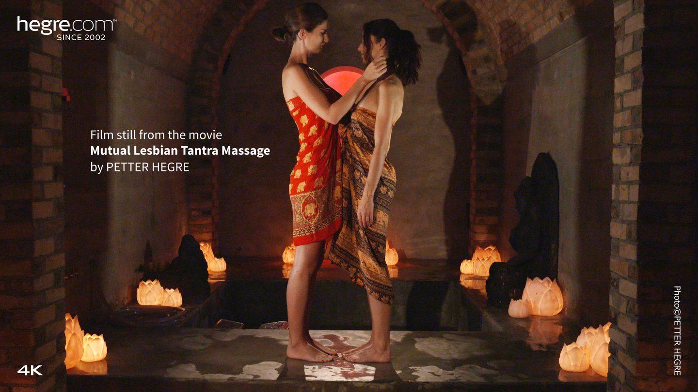 Mutual Lesbian Tantra Massage - Hegrecom-3080