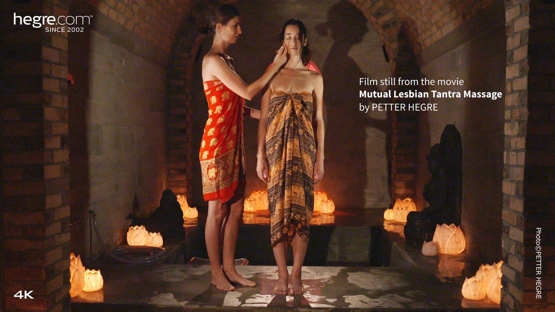 Mutual Lesbian Tantra Massage - Hegrecom-2637