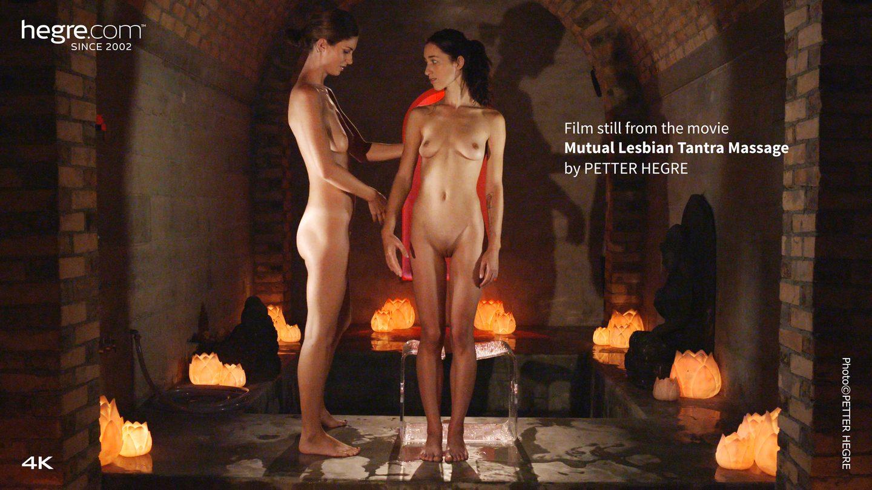 Mutual Lesbian Tantra Massage - Hegrecom-7572