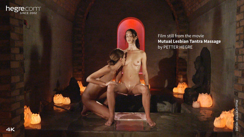 Mutual Lesbian Tantra Massage - Hegrecom-2384