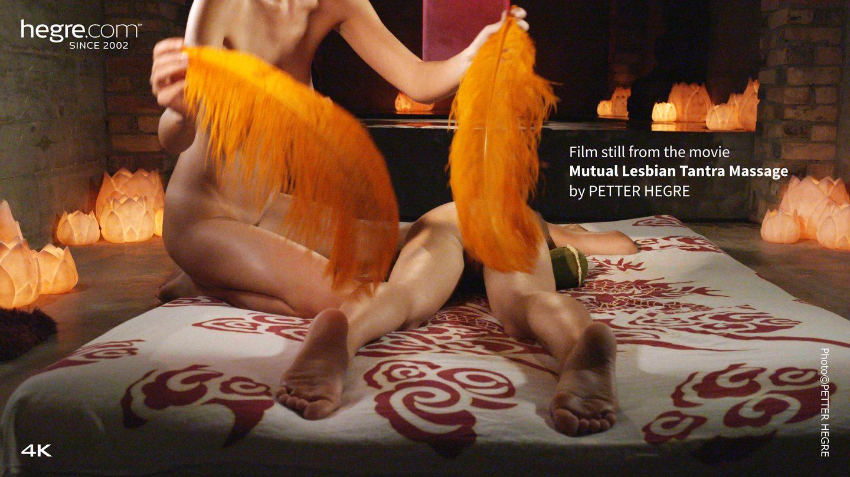 Mutual Lesbian Tantra Massage - Hegrecom-2826