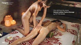 Mutual-lesbian-tantra-massage-30-320x