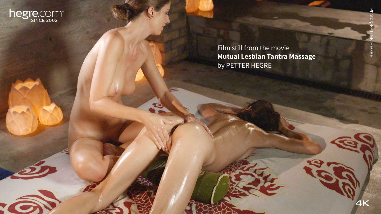Mutual Lesbian Tantra Massage - Hegrecom-6317