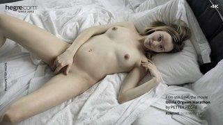 Olivia-orgasm-marathon-11-320x