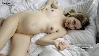 Olivia-orgasm-marathon-15-320x