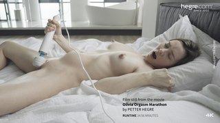 Olivia-orgasm-marathon-23-320x