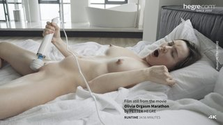 Olivia-orgasm-marathon-24-320x