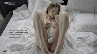 Olivia-orgasm-marathon-33-320x