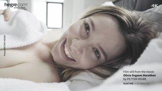 Olivia-orgasm-marathon-35-320x