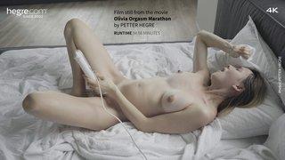 Olivia-orgasm-marathon-40-320x