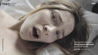 Olivia-orgasm-marathon-43-320x