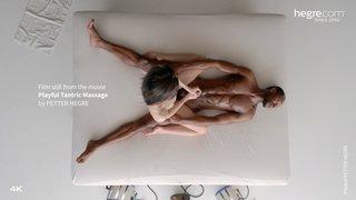 Playful-tantric-massage-04-320x