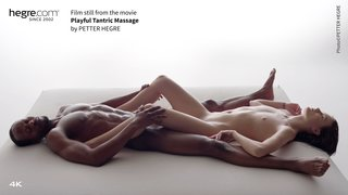 Playful-tantric-massage-15-320x